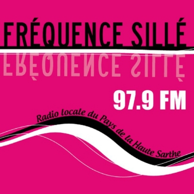 Interview Radio Silleacute;  Radio _ TV